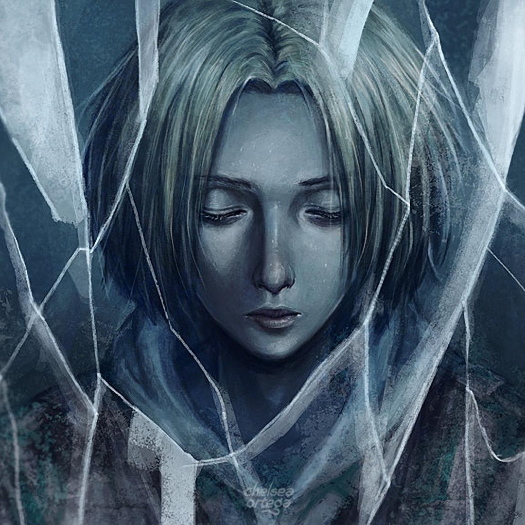 Avatar ID: 181907