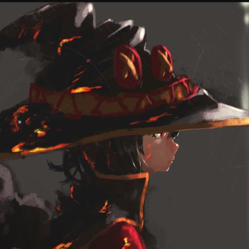 Avatar ID: 181971
