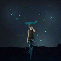 Avatar ID 181027