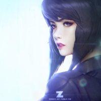 Avatar ID: 181162