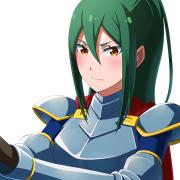 Avatar ID: 181370