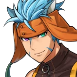 Avatar ID: 181430