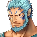 Avatar ID: 181432