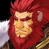 Avatar ID: 181433