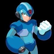 Avatar ID: 181497