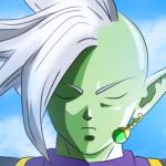 Avatar ID: 181508