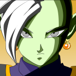 Avatar ID: 181511