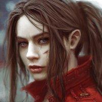 Avatar ID: 181525