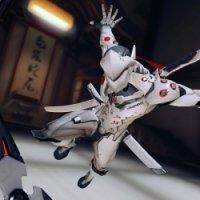 Avatar ID: 181619