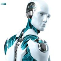 Avatar ID: 181624