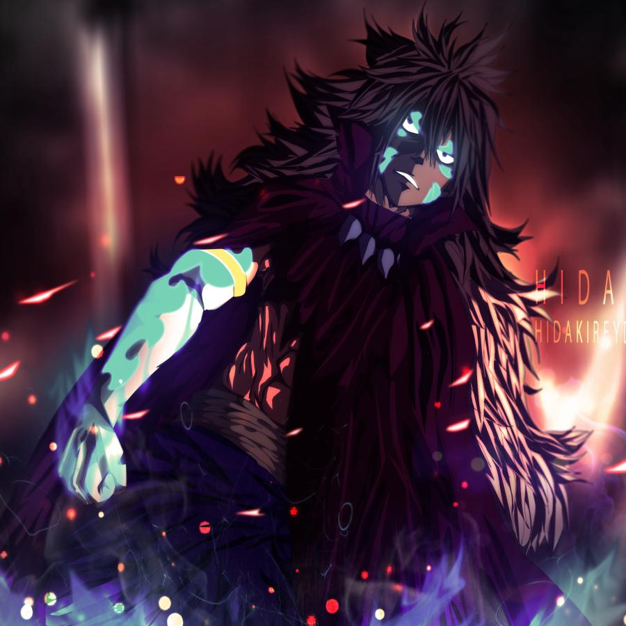 Avatar ID: 181024
