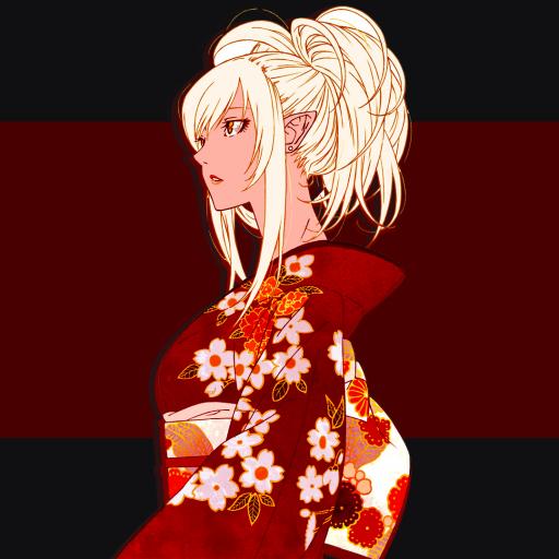Avatar ID: 181587