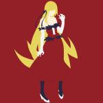 Avatar ID: 181804