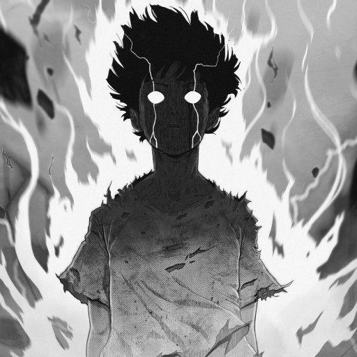 Avatar ID: 181827