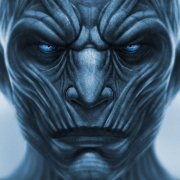 Avatar ID: 182038