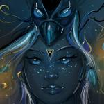 Avatar ID: 182141