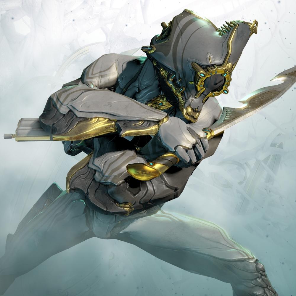 Avatar ID: 182250