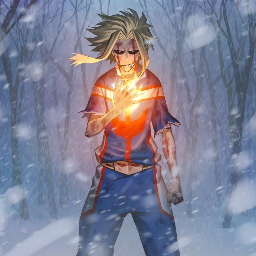 Avatar ID: 182354