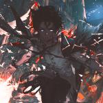 Avatar ID: 182356
