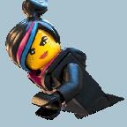 Avatar ID: 18237