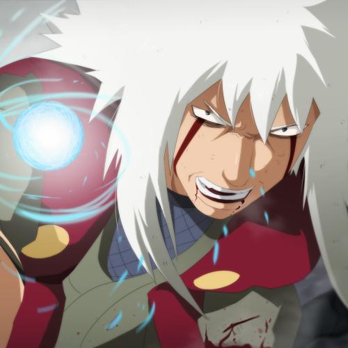 Avatar ID: 182403