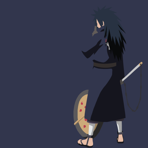 Avatar ID: 182441