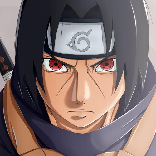 Avatar ID: 182450