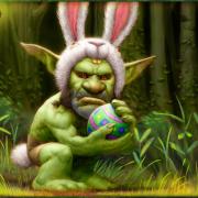 Avatar ID: 182492