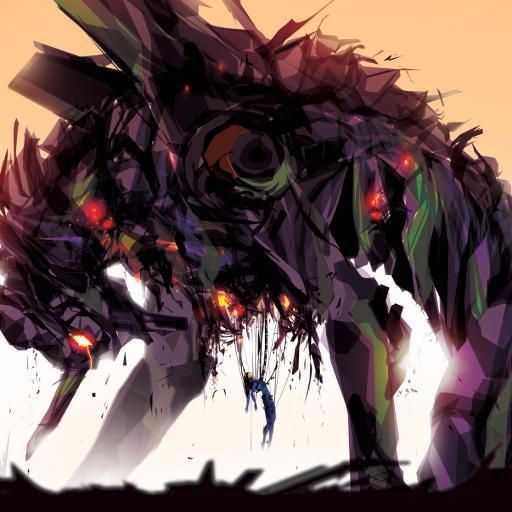 Avatar ID: 182562