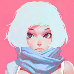 Avatar ID: 182572