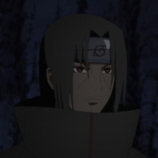 Avatar ID: 182861