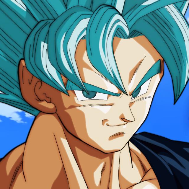 Avatar ID: 182890
