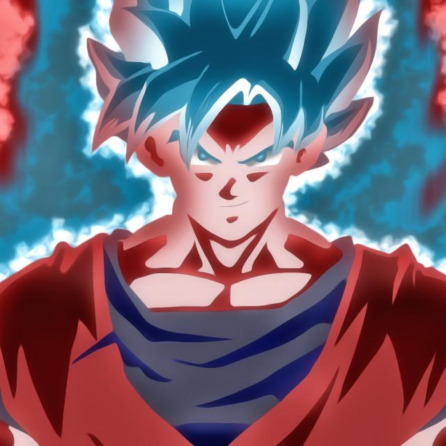 Avatar ID: 182893