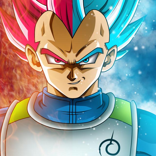 Avatar ID: 182961