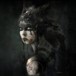 Avatar ID: 182966