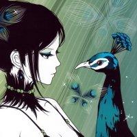 Avatar ID: 182059
