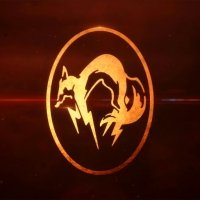 Avatar ID: 182239