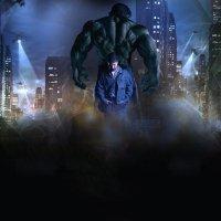 Avatar ID: 182246