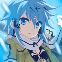 Avatar ID: 182426