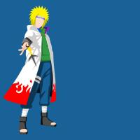 Avatar ID: 182440