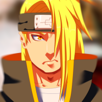 Avatar ID: 182478