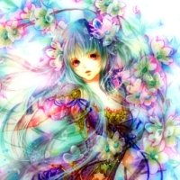 Avatar ID: 182732