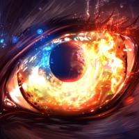 Avatar ID: 182860