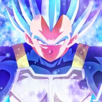 Avatar ID: 182955