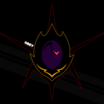 Avatar ID: 182986