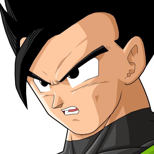 Avatar ID: 182081