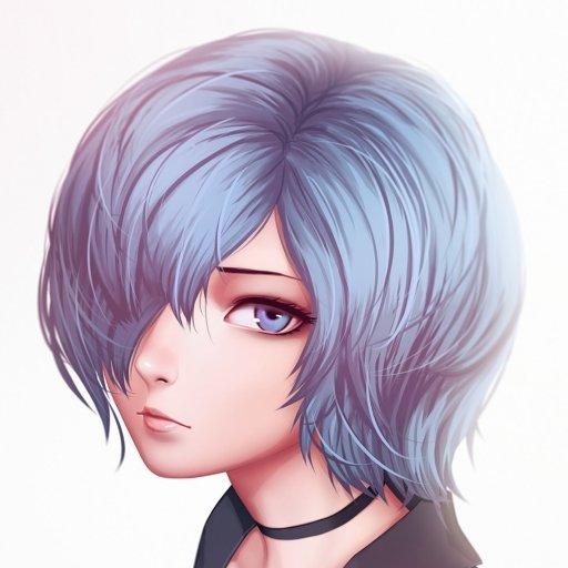 Avatar ID: 182105