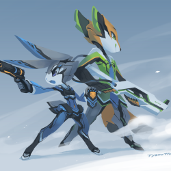 Avatar ID: 182219