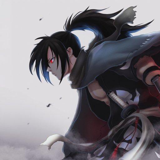 Avatar ID: 182683