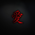 Avatar ID: 1830